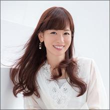 皆藤愛子が熱愛報道を生解説! それでもファンからは「やっぱ可愛い」の声
