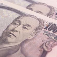 【エロ体験談】2万円で「舐めさせて」と言ってきた女