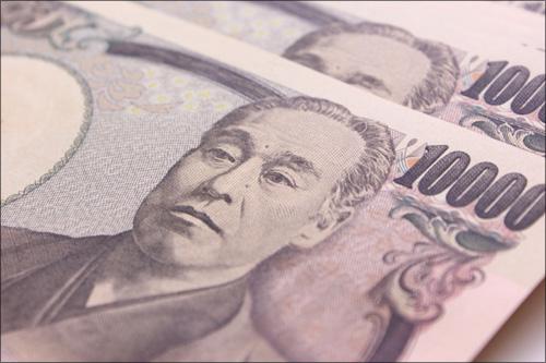【エロ体験談】2万円で「舐めさせて」と言ってきた女の画像1