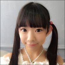 帰ってきた「最強合法ロリ巨乳」長澤茉里奈! バラエティ出演に「やっぱり可愛い」の大合唱