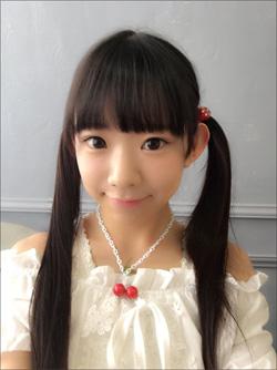 帰ってきた「最強合法ロリ巨乳」長澤茉里奈! バラエティ出演に「やっぱり可愛い」の大合唱の画像1