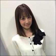 小倉優子、あざとさも可愛いと大評判! 突然の涙には心配の声もビジュアル人気は健在