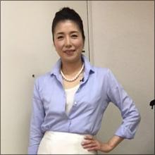 女優・高橋ひとみ、夜の営みの声が大きすぎて苦情! ラブラブすぎる結婚生活明かす