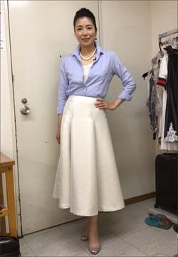 女優・高橋ひとみ、夜の営みの声が大きすぎて苦情! ラブラブすぎる結婚生活明かすの画像1