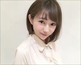 「とんでもないボディ」 美女アナ・堀江聖夏のピチT巨乳にファン大興奮!の画像1