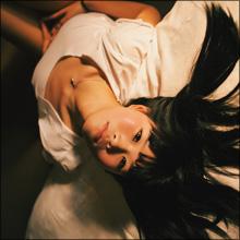 【エロ体験談】今思うと怖すぎる! 秋田生まれの風俗嬢とセフレになったものの…