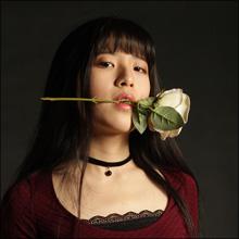 【エロ体験談】フェラ好き彼女の困った性癖