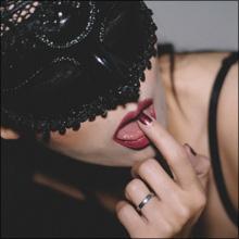 【エロ体験談】ハーフ美女と夢の3P