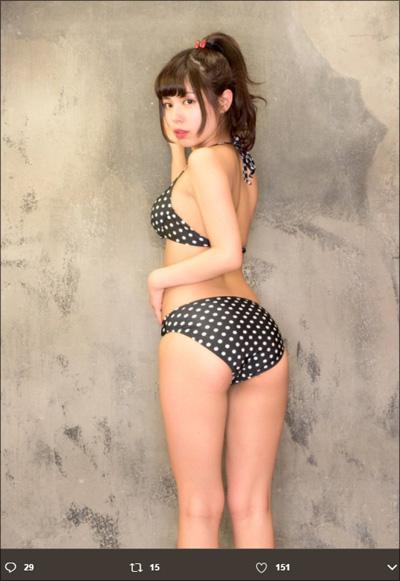 170702_kanou.jpg
