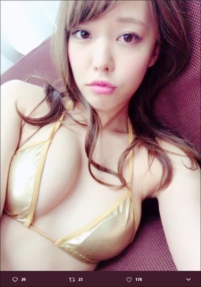 170924_yosino.jpg