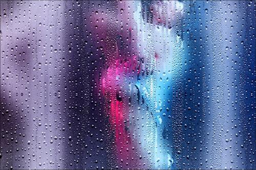 【エロ体験談】新人デリヘル嬢が知人の彼女! 攻めまくった結果、素股で「ニュルン」と偶発挿入!!の画像1