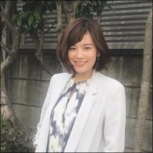 筧美和子が男心をくすぐる愛人候補役! エロ可愛い美女たちが魅力的なドラマ『フリンジマン』