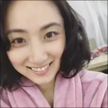 「最強むっちりグラドル」紗綾、可愛くてエロい動画6連発!