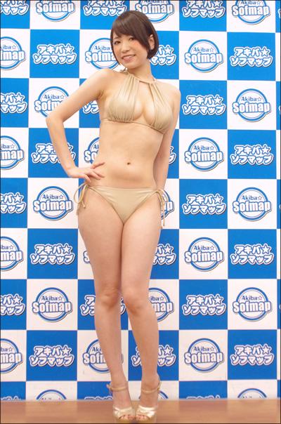 171025_oosaki_main01.jpg