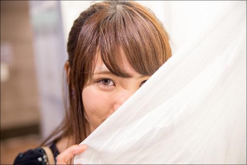 【エロ体験談】従姉にエロ指南を受けた夏の画像1