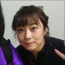 「1回抱いてくんないかな」佐藤仁美、ロケ中に有吉弘行へのアツい想い告白