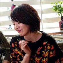 大橋未歩アナ、初『モヤさま』でセクシーショット連発! ピチピチ衣装で大はしゃぎ