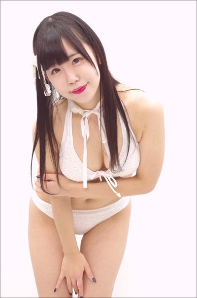 171129aizawa_main02.jpg
