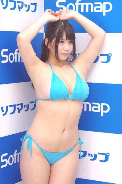171208hashimoto_main03.jpg