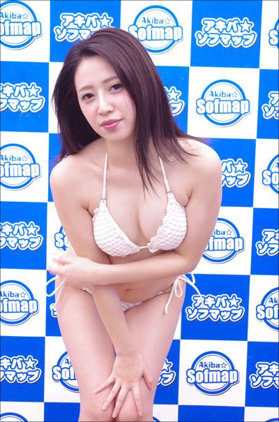 171219konno_main03.jpg