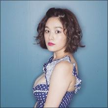 筧美和子・柳ゆり菜・岡田紗佳…最強ボディでグラビア界を賑わす戌年美女!