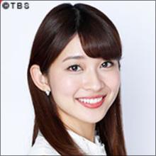 TBS・山本里菜アナ『サンジャポ』抜擢で注目度上昇! 洗練されたルックスに絶賛の声
