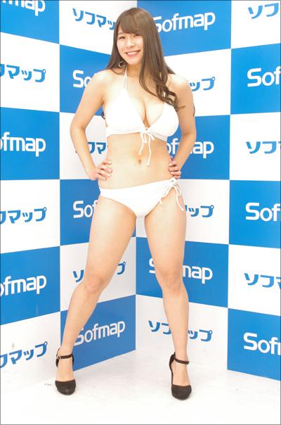 180110natsuki_main02.jpg