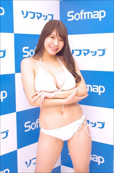 180110natsuki_main03.jpg