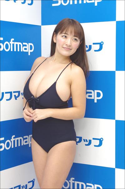 180112yanase_main01.jpg