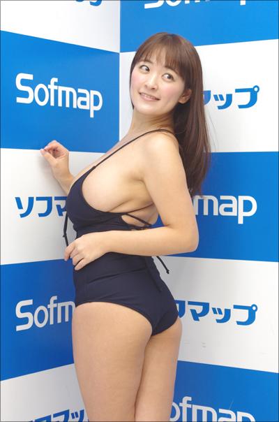 180112yanase_main04.jpg
