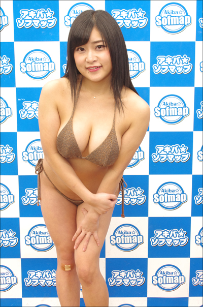 180202fukai_main01.jpg