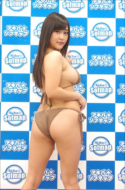 180202fukai_main02.jpg