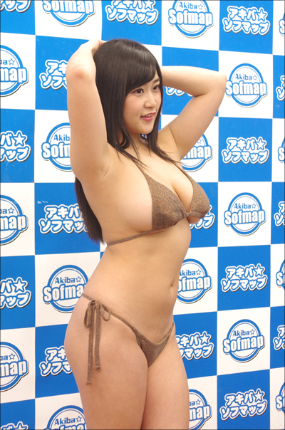 180202fukai_main03.jpg
