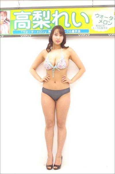 180208takanashi_main02.jpg