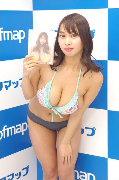 180208takanashi_main03.jpg