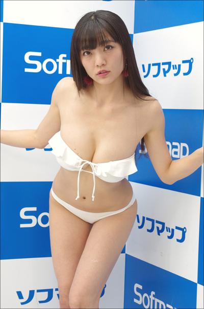180222hiratsuka_main01.jpg