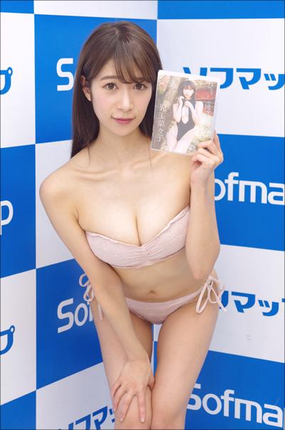 180223kodama_main01.jpg