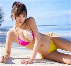 柳いろは、乳首露出寸前の最新DVDが好評! イイ女度UPで「日本一エッチなお姉さん」から「日本一エッチなオンナ」にの画像1