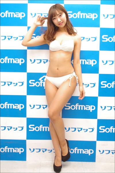 180228hikawa_main02.jpg
