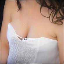 【エロ体験談】ぽっちゃり系の人妻と中出し不倫