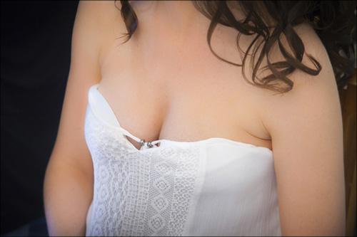 【エロ体験談】ぽっちゃり系の人妻と中出し不倫の画像1