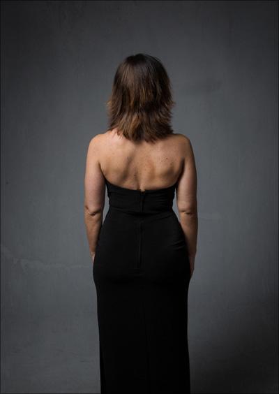 【エロ体験談】忘れられない風俗嬢の画像1