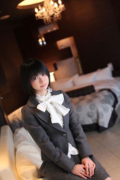 1_Hotel001.jpg
