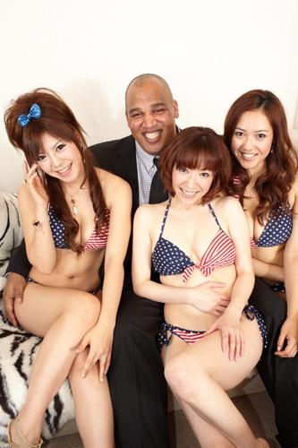 20100129_bikini_0068.jpg