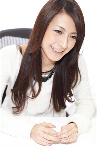 20100213_rikasama_3033.jpg