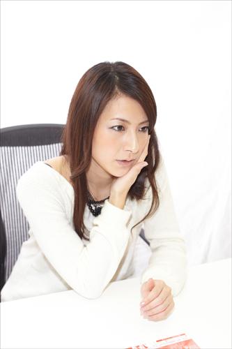 20100213_rikasama_3087.jpg