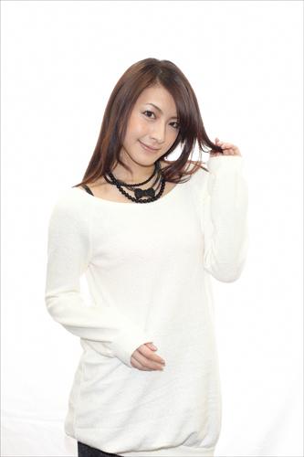 20100213_rikasama_3099.jpg