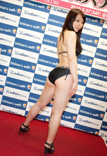 20100227_akubi_0019.jpg