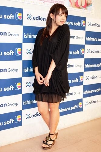 20100227_shinoai_0067.jpg