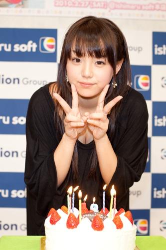 20100227_shinoai_0091.jpg